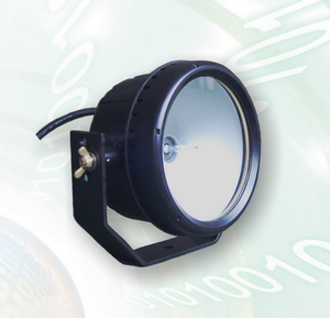 Flameproof Explosion proof Spot Lights